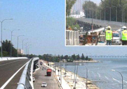 bayan-lepas-expressway-img1