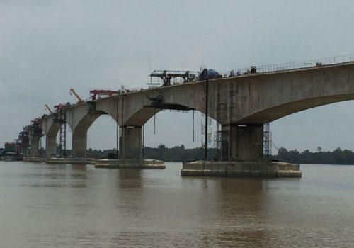jambatan-batang-sadong-img-1