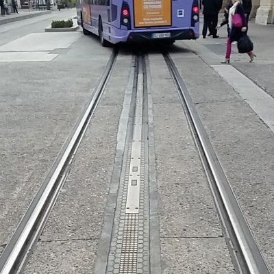 tramway-light-rail2017