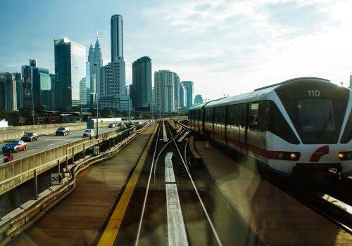 gettingaround-LRT